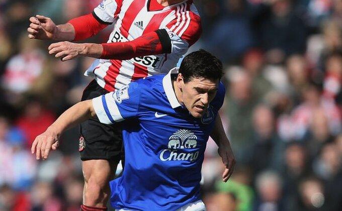 Everton otkupio Berijev ugovor