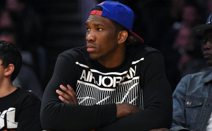 """Podrška za """"Tobdžije"""" i iz NBA lige"""