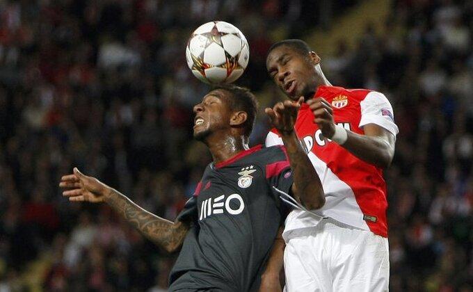 Liga 1 - Monako se budi