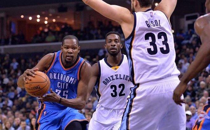 Novi pretendent na Duranta i to najbolji tim u istoriji!