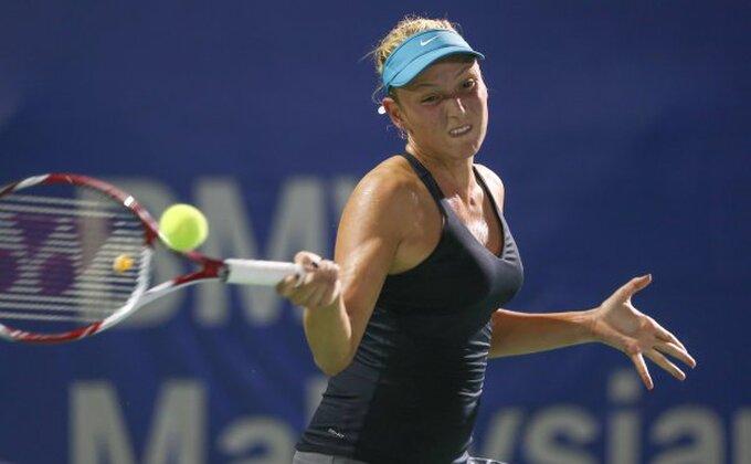 Vekić trijumfovala u Notingemu, prva WTA titula za Kontaviet
