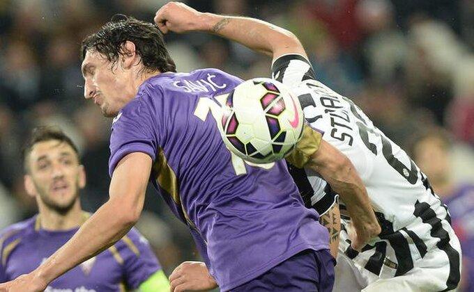 Šansu će teško dobiti u Juventusu, stiže ponuda Volfsburga