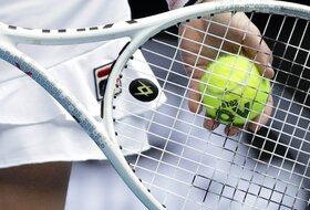 Suspendovana 29. teniserka sveta!