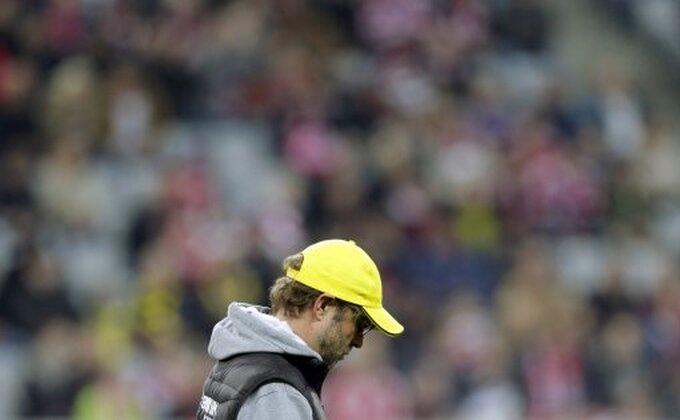 Dortmund i Arsenal jure kartu za osminu finala