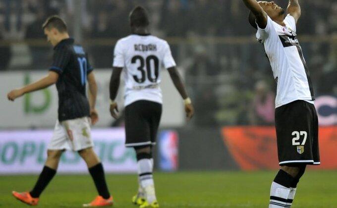 Parma dobila nove vlasnike