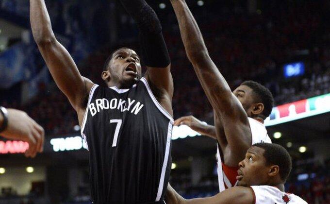 NBA - Bruklinu drama za plasman u četvrtfinale!