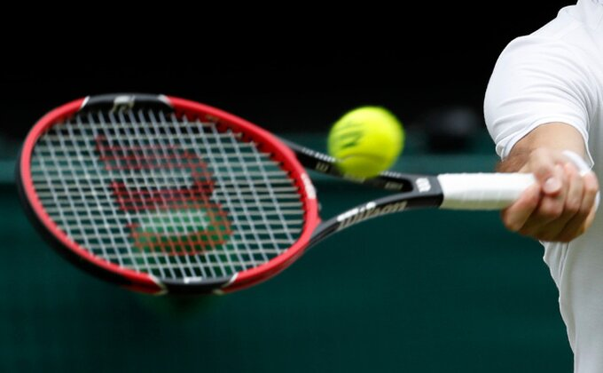 Britanci uskočili u pomoć teniserima, spremljen ogroman novac!