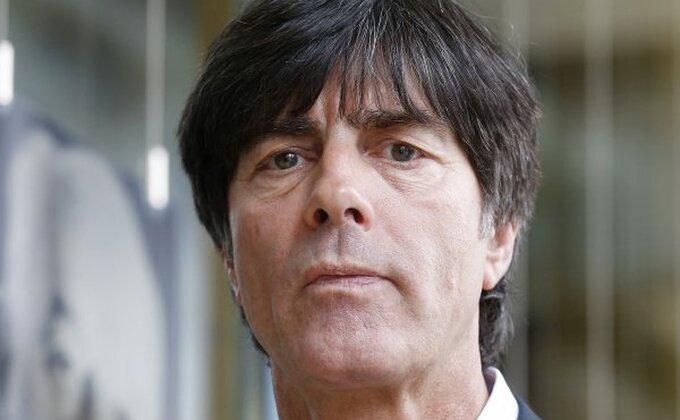 """Lev: """"Nemačka ima recept za Ronalda!"""""""