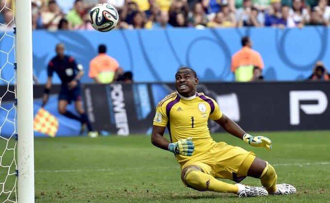 """FIFA suspendovala """"Super Orlove""""!"""