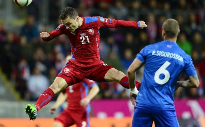 Grupa A - Česi dominiraju, konačno i Turci pobedili