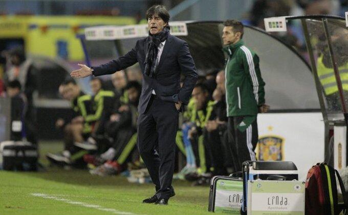 Lev hoće u Španiju!