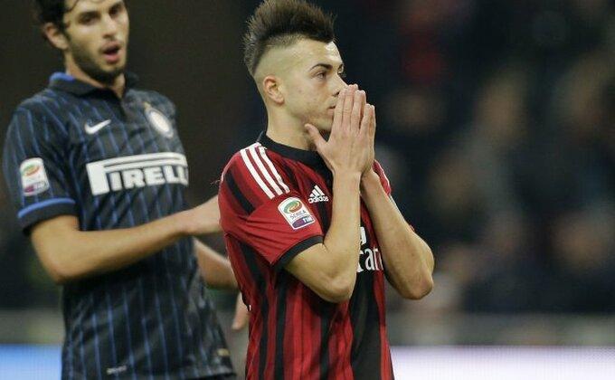 """Ma kakvi """"Kneževi"""", to su šibicari! Monako prevario Milan!"""