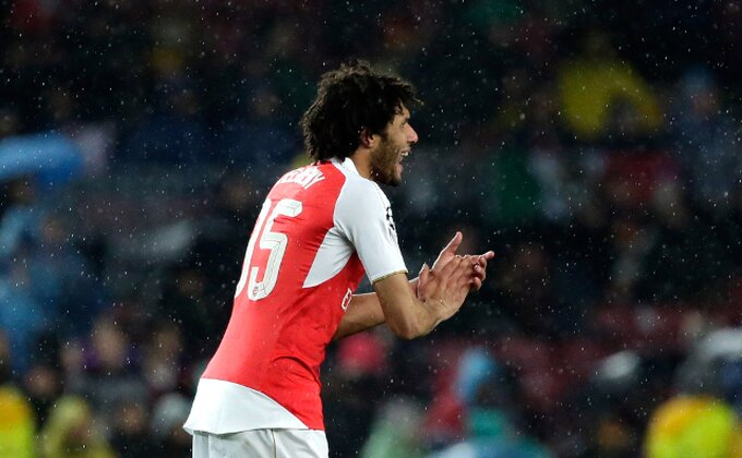 Arsenalu stigla ponuda, Artetin čovek od poverenja napušta London?