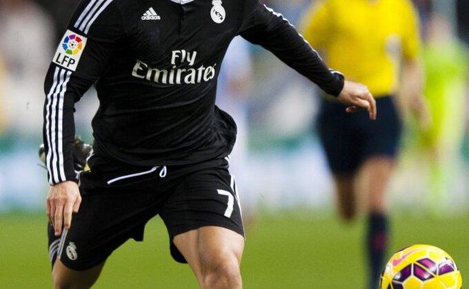 Nestvarni Ronaldo probija granice!