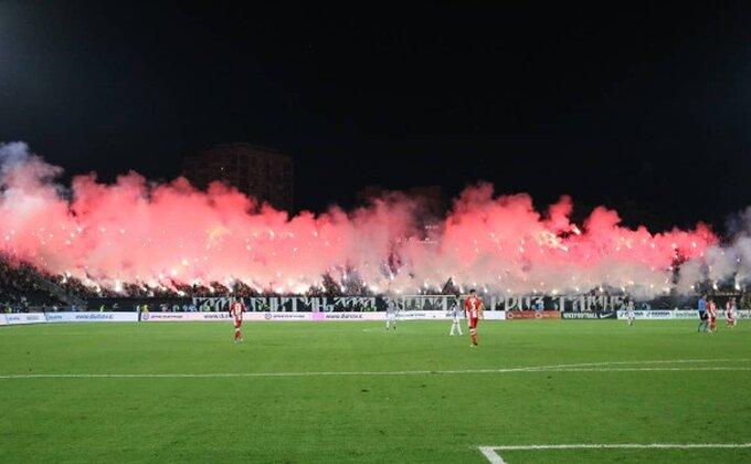 Stiže omiljeni srpski zet i bodriće Partizan protiv Mančestera!