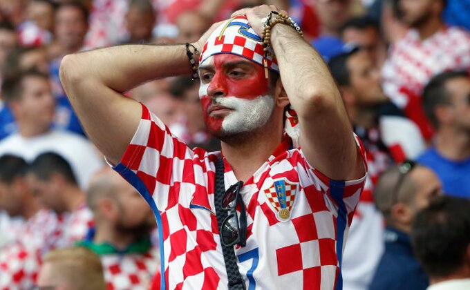 Hrvati u šoku! Znate li kakav bilans imaju protiv Portugala?!