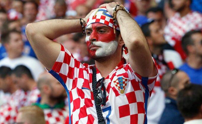 Hrvati nisu želeli ovakav žreb, grčki selektor bi da kalkuliše!