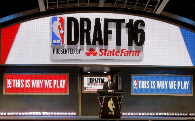 Ko su nove nade NBA lige?