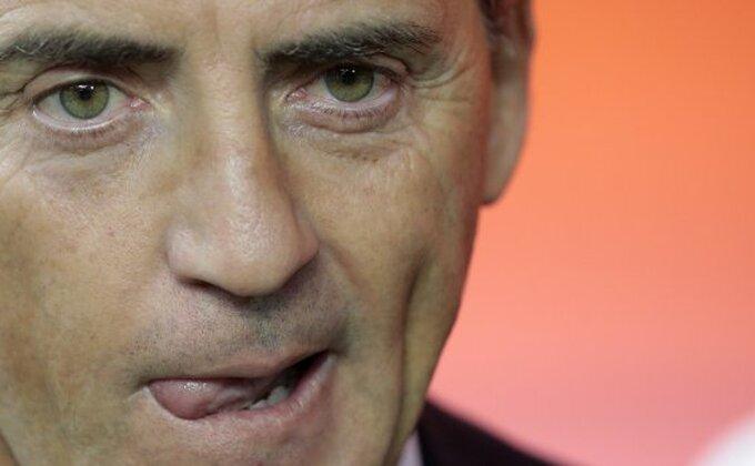 Inter se ozbiljno sprema za letnji prelazni rok