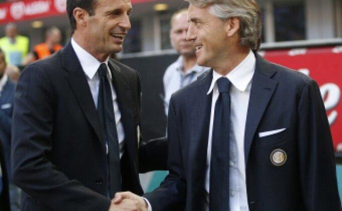 Inter vratio svog nekadašnjeg fudbalera!