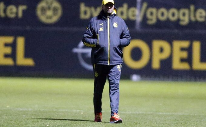 Vidalova majstorija za vođstvo Juventusa!