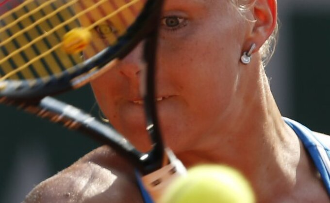Bertens osvojila žensko finale Sinsinatija, a sada sledi ono što čekamo čitav dan!