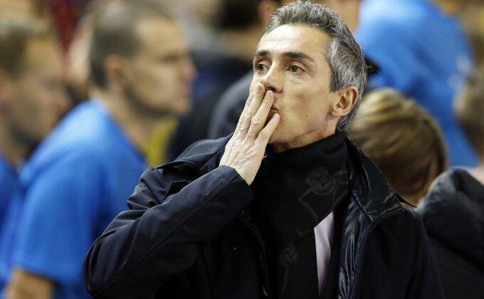 Fiorentina dobija novog trenera!
