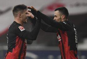 Otkriveno - Luka Jović odbio četvorostrukog prvaka Evrope!