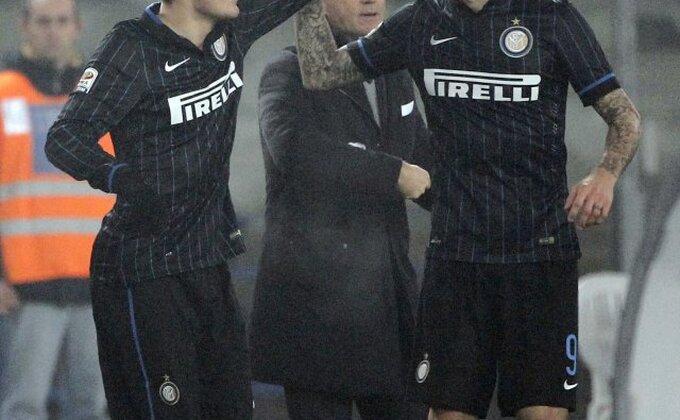 Ikardi je Juventusova noćna mora!