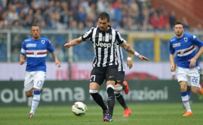 Juventus završio posao u Milanu, ključ je Sturaro!
