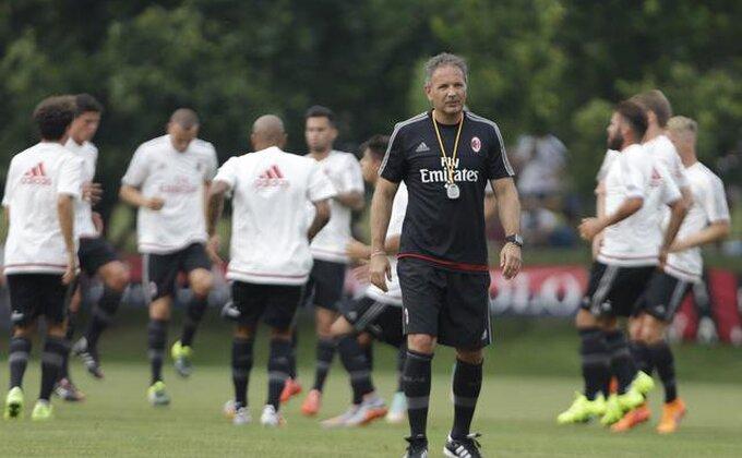 "Sada je i zvanično - Milan ""izdao"" Mihu!"