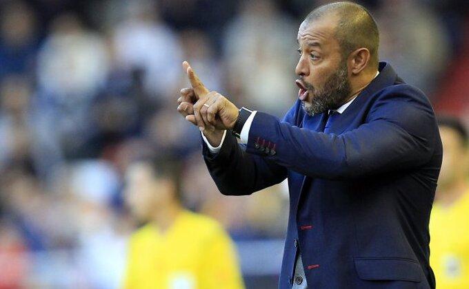 Porto ostao bez trenera