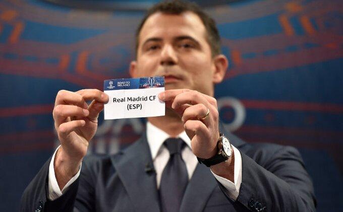 Deki Stanković savetnik novog predsednika UEFA