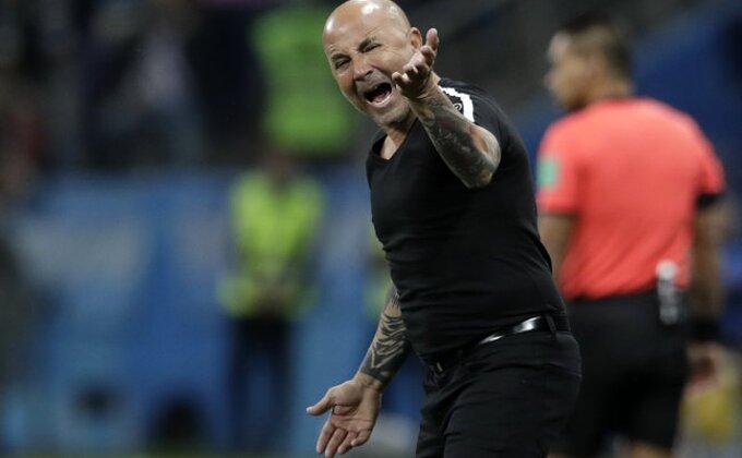 Argentina posle svega na Mundijalu donela šokantnu odluku!?