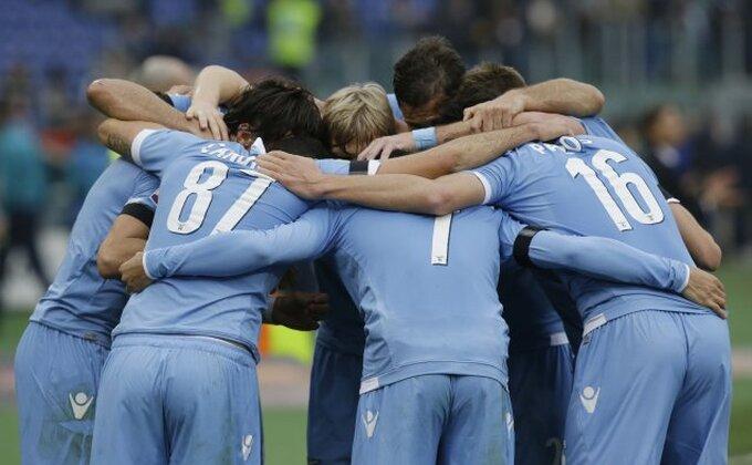 Kup - Srbi zakazali duel sa Milanom, Parma slavi Rispolija!