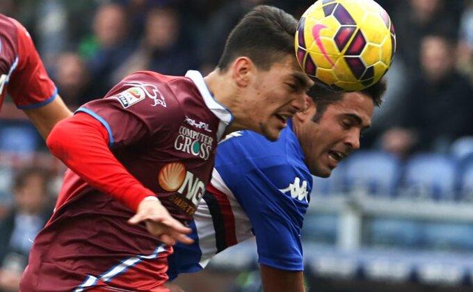 Zvanično - Štutgart doveo želju Intera i Napolija
