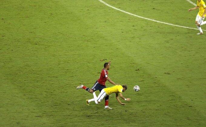 FIFA - Postupak protiv Zunige?