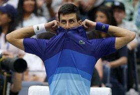 Novak u Beogradu, kakav je plan za nastavak sezone?