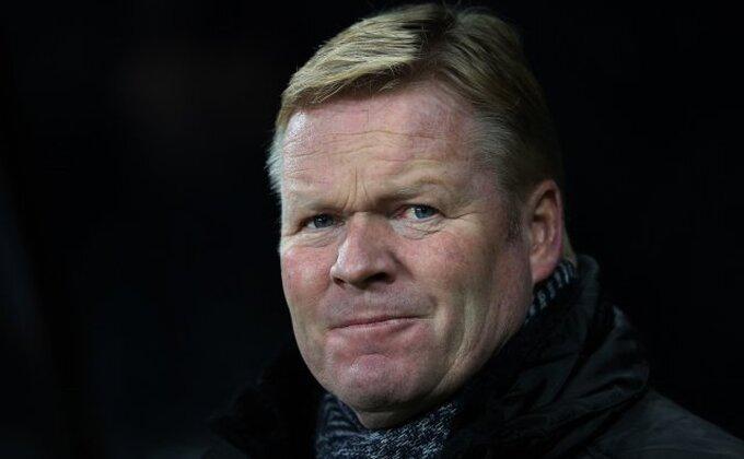 Everton se pojačava u Sanderlendu