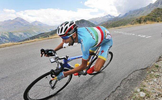 Prva etapa Tur d Fransa 2019. godine počeće u Briselu