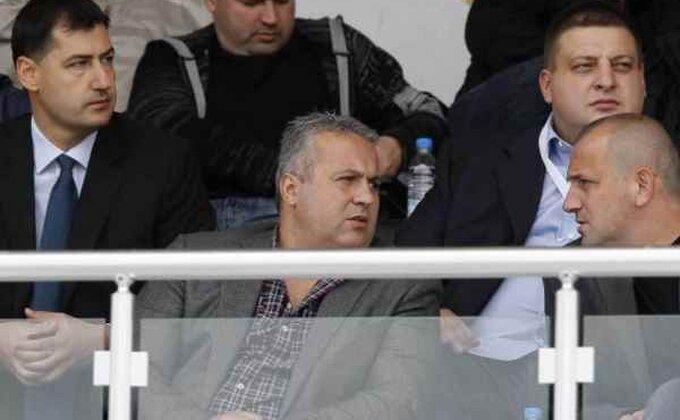 Došlo vreme da Lukić, Stefanović i Vesić spakuju kofere?