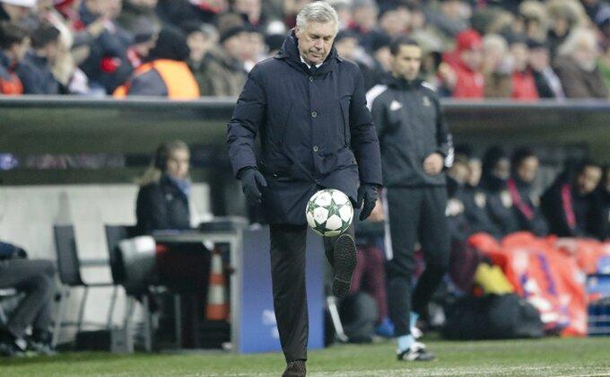 Borba Arsenala i Bajerna nije samo u LŠ, već i za ovog momka!