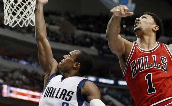 NBA - Treneri da biraju timove za Ol star, a ne navijači!?