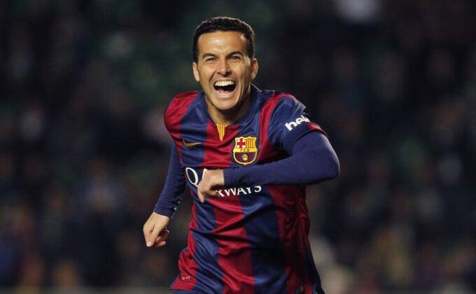 Barselona raskida ugovor sa glavnim sponzorom!?