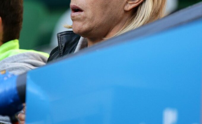 ATP najavio ''hitnu akciju'' zbog nameštanja, Navratilova pita: ''Kako ćete bez novca?''