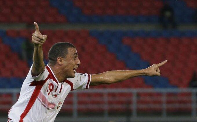 KAN - Dramatično do kraja u Grupi B, Kongo i Tunis idu dalje!