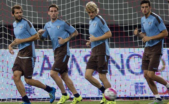 Ipak je gotovo, Argentinac u Milanu!