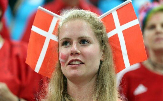 Nula u Kopenhagenu, odluka pada u Dablinu