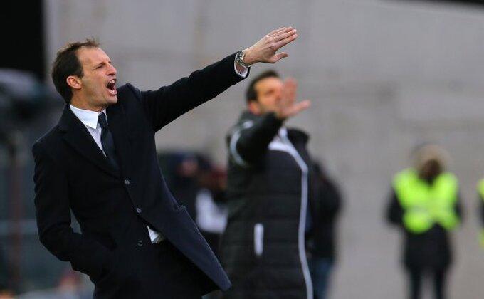Juventus u potrazi za plejmejkerom, ko će to biti?
