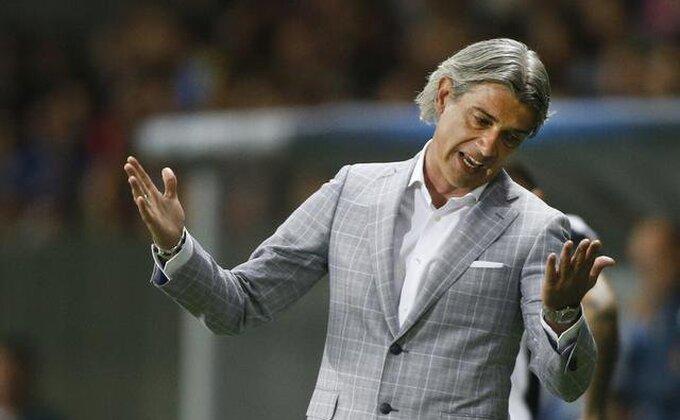 Igra Partizana ponovo očajna, ima li Kiza još kredita?